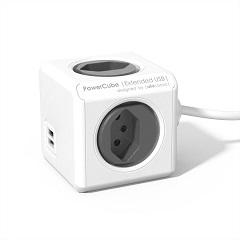 Power Cube USB