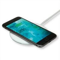 Chargeur sans fil pour appareils mobiles