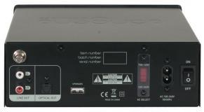 Tuner FM/DAB+ Hi-Fi